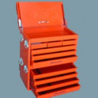 Stacker Series