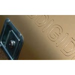 Laser Power Etching (LPE)