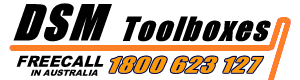 DSM Toolboxes